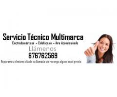 Servicio Técnico General Electric Mataro Telf. 689895988~~