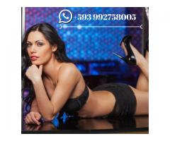 Strippers para Europa – Strippers Agency