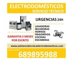"""Servicio Técnico General Electric Sabadell Telf: 934 242 687 """