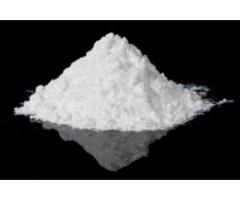98.8% pure potassium cyanide powder and pills for sale