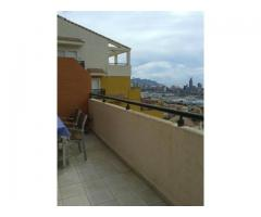 ocasion vivienda con piscina y parking y vistas