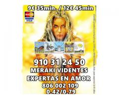 Vidente honesta y fiable 910 312 450 -806002109