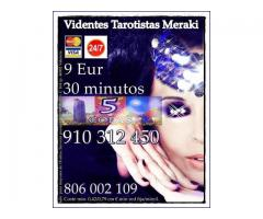 vidente natural sin cartas 910 312 450 -806 002109