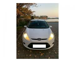 ford fiesta 5 ptas