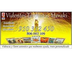 Vidente don natural 910 312 450 -806 002 109