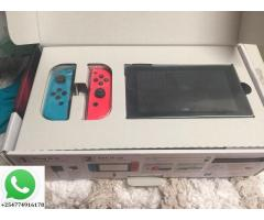 Console ps41TB  Ps4 God War Nintendo switch Xbox