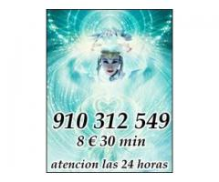 Ten la seguridad en tus decisiones. 910 312 549 visas 4€15 min