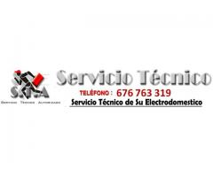 *Servicio Técnico-General Electric-Bilbao 944 247 038*