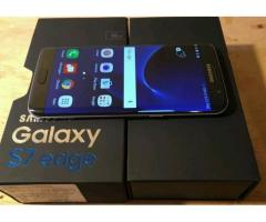 Venta:Samsung Galaxy S7 y s7 Edge,S6,S6 Edge Plus,iPhone 6s,6s Plus 128gb