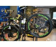 2016,2015 Trek,CANNONDALE,SPECIALIZED 2015 bikes   trek,cannondale,specialized