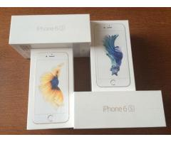 F/S Apple iPhone, Samsung, Hoverboard/ Whatsapp No  :  +201028561441
