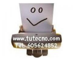 Arreglo a Domicilio Barcelona Informatico Servicio Tech PC Repair