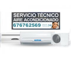 ~Servicio Técnico Ariston Alicante Telf. 676762569~